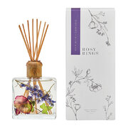 rosy-rings-botanical-reed-diffuser-wild-plum-cannabis