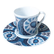 ikat-coffee-cup-blue-white