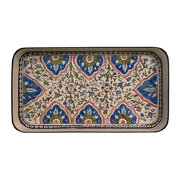 persia-hand-painted-iron-tray-blue