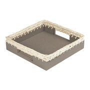 giverny-square-tray-mud