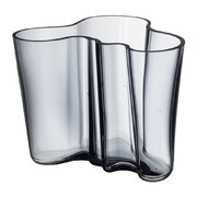 aalto-vase-recycled-edition-160mm