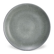terra-charger-plate-green