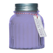 apothecary-scented-candle-wisteria
