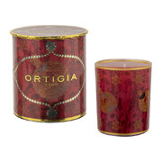 melograno-decorated-scented-candle-dry-pomegranate