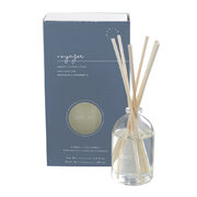 scented-diffuser-voyager