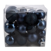 set-of-26-assorted-baubles-midnight-blue