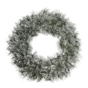 cashmere-frosted-wreath