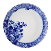 blue-ming-bread-and-butter-plate-blue-white