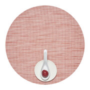 bamboo-round-placemat-sunset