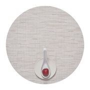 bamboo-round-placemat-coconut