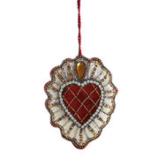 quilted-heart-tree-decoration-red