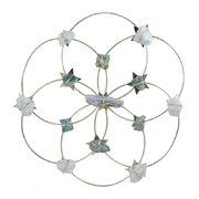 flower-of-life-tranquillity-crystal-grid-silver-blue-ombre