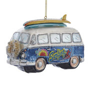 bus-with-surfboard-tree-decoration-multi