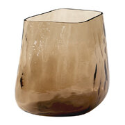 collect-crafted-glass-vase-sc67-forest