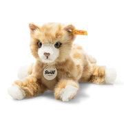 mimmi-cat-toy-red-tabby