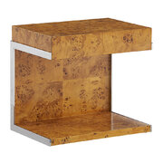 bond-cantilevered-side-table-mappa-wood