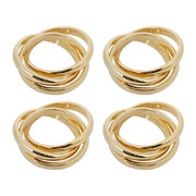 3-ring-set-of-4-napkin-rings-1