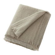mohair-throw-squirrel-grey