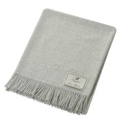 natural-alpaca-throw-grey