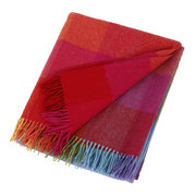 lambswool-throw-wr73-183x142cm
