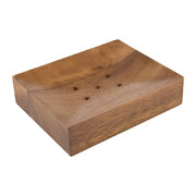 soap-dish-natural-wood