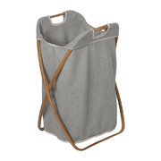 laundry-basket-single-bamboo-canvas
