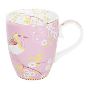 early-bird-mug-pink-350ml