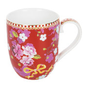 chinese-rose-mug-red-small