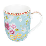 chinese-rose-mug-blue-small