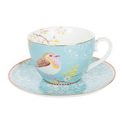 cappuccino-cup-saucer-blue