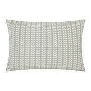 grey-pillowcase-pair