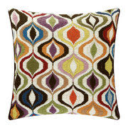bargello-multi-waves-pillow-41x41cm