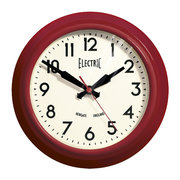 small-electric-clock-red-21-5cm-dia