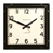 quad-clock-black-40cm-dia