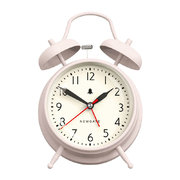 the-new-covent-garden-alarm-clock-pink-17x11-7x55cm