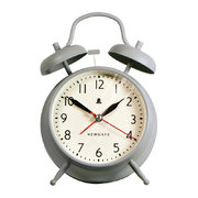 the-new-covent-garden-alarm-clock-overcoat-grey-17x11-7x55cm