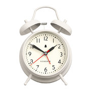 the-new-covent-garden-alarm-clock-linen-white-17x11-7x55cm