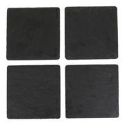 square-coasters-set-of-4