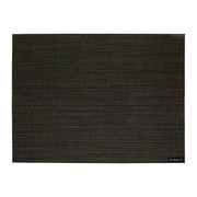 mini-basketweave-rectangle-placemat-black