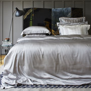 silver-grey-silk-duvet-cover-super-king