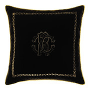 venezia-cushion-black-40x40cm