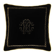 venezia-reversible-cushion-40x40cm-black