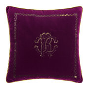 venezia-reversible-cushion-40x40cm-cerise