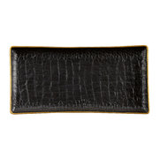 crocodile-rectangular-tray-30-x-15cm