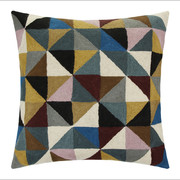 harlequin-cushion-50x50cm
