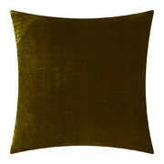 paddy-velvet-pillow-50x50cm-olive