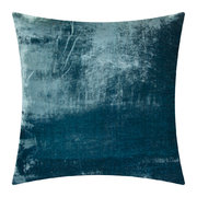 paddy-velvet-cushion-50x50cm-turquoise