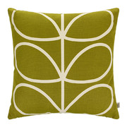 linear-stem-pillow-45x45cm-apple