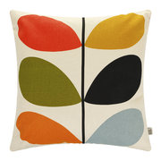 multi-stem-cushion-45x45cm