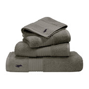 player-pebble-towel-wash-cloth